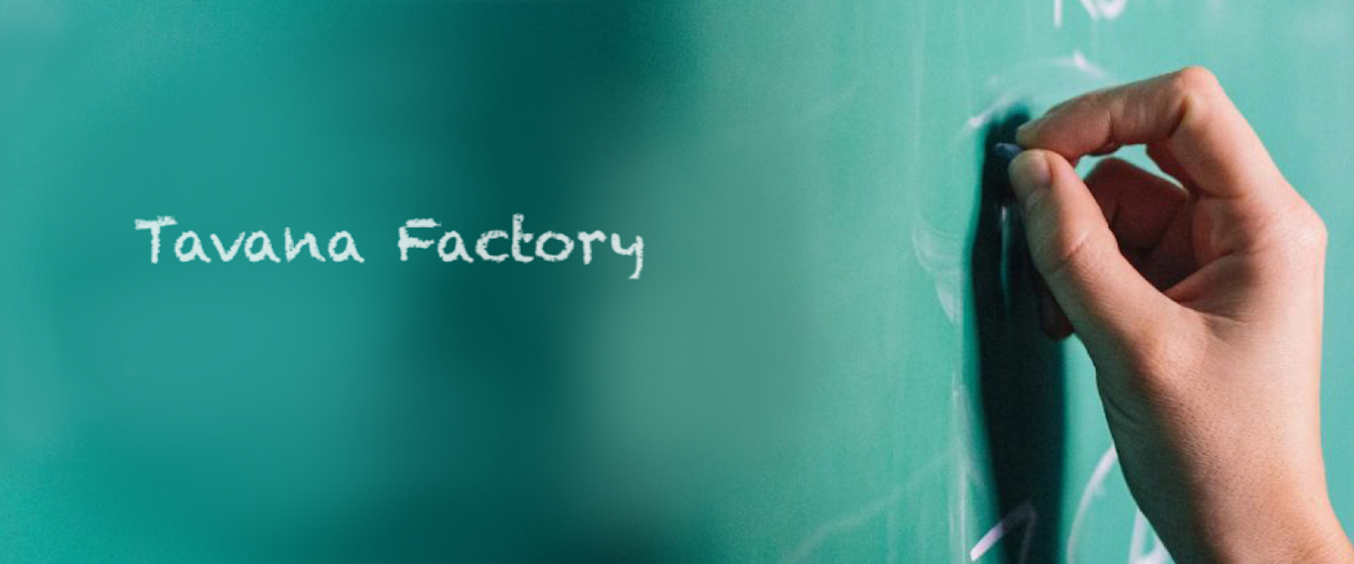 tavana-factory-slider